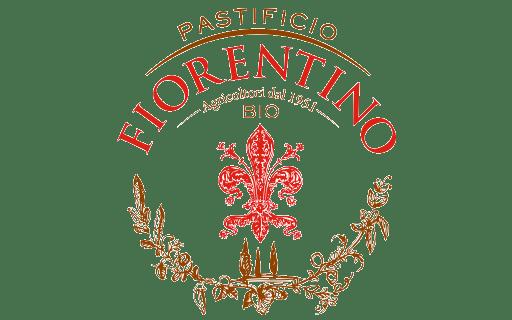 Pastificio Fiorentino